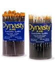 B-420 B-430 Canisters by Dynasty