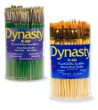 B-450 B-400 Canisters by Dynasty