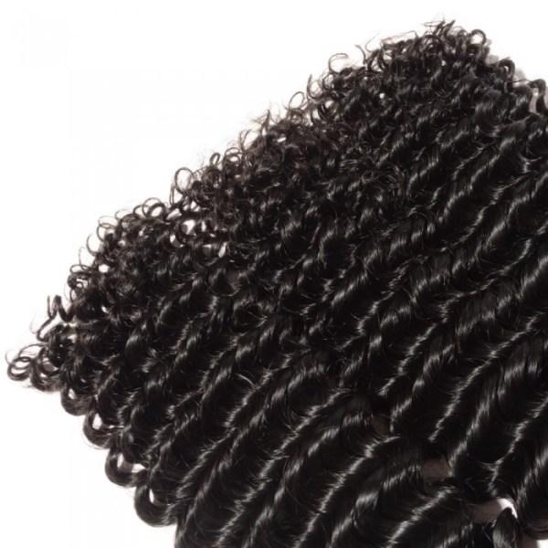 Deep Curly Bundlez (1)
