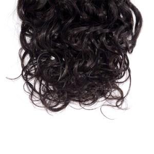 Italian Curly Bundlez (1)