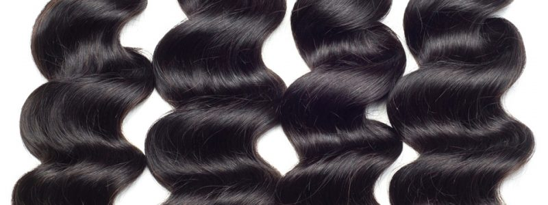 Money Back Guarantee Hair extensions, Mink Brazilian Hair