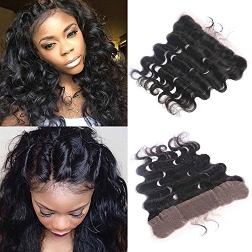 dynasty Goddess Hair Extensions