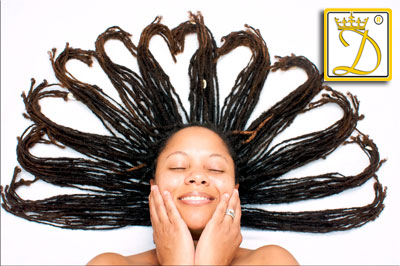 How to Care for Your Weave – Keep it Fresh!