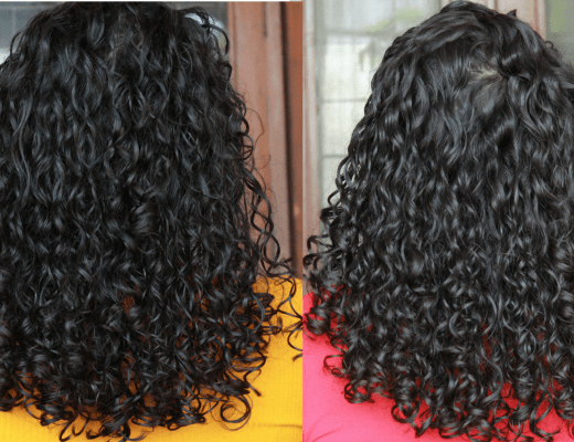 Powerful Tips for Taking Care of Your Natural Hair While on Transit