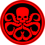 Congrats Team Hydra