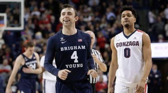 byu-beats-gonzaga-first-loss-of-season