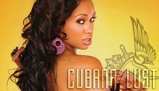 https://i0.wp.com/dynastyseries.com/wp-content/2009/01/cubana-lust-interview-pic.jpg