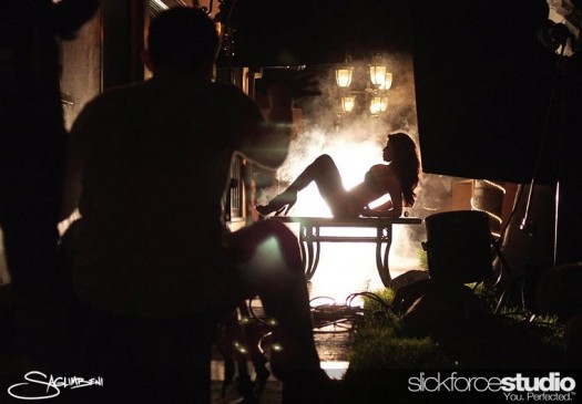 Vida After Dark Preview - courtesy of SlickForceStudio