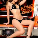 Elizabeth Christine: Miami Lowride - courtesy of IEC Studios