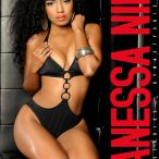 Vanessa Nina - courtesy of IEC Studios and Club Play