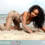 More Pics of Anghel Nicole: Sand Angel - courtesy of Jose Guerra and The Minx Dynasty