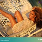 Ason Productions presents: Tammy Torres - courtesy of Justin Price and T Capital Films