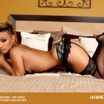 Jasmine Santiago: Private Room - courtesy of Jose Guerra