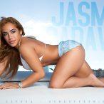 Jasmin Cadavid: Ship Wrecked - courtesy of Jose Guerra