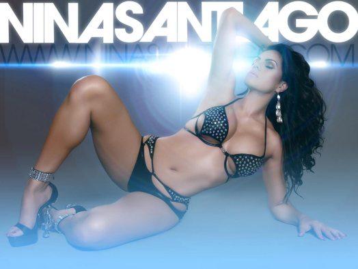 nina_santiago-modelindex-dynastyseries_23