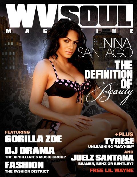 nina_santiago-modelindex-dynastyseries_38