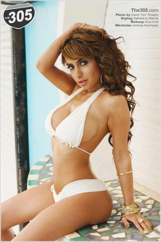 shakur_sozahdah-modelindex-dynastyseries_14
