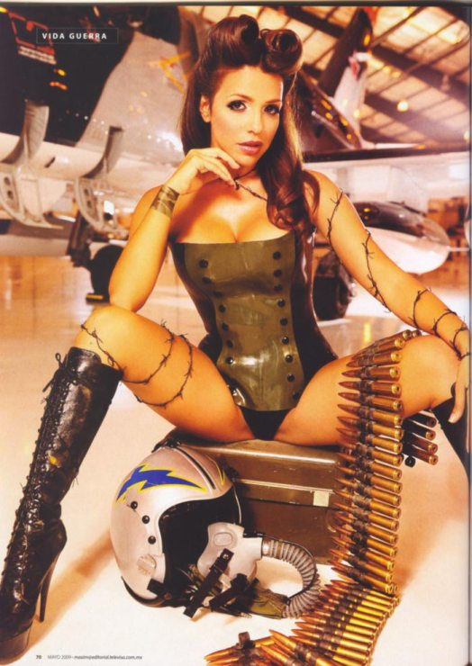 vida_guerra-modelindex-dynastyseries_82-(1)