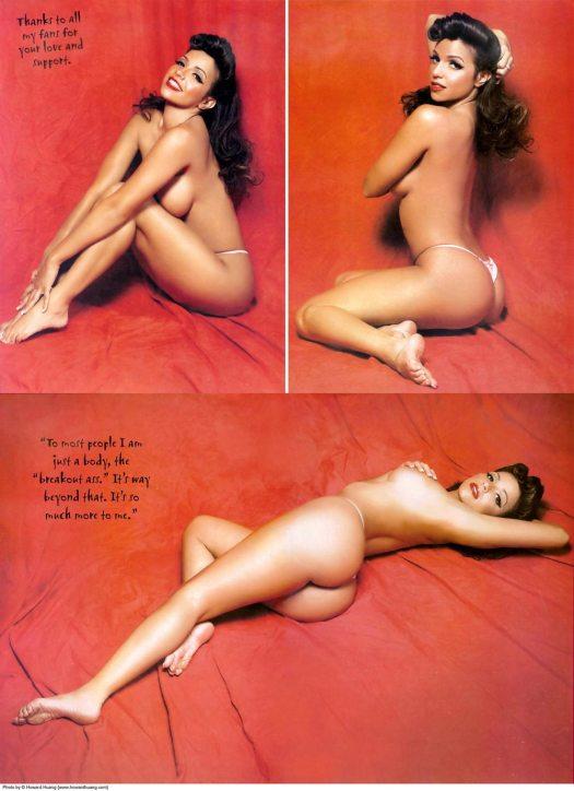 vida_guerra-modelindex-dynastyseries_95