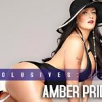 Best of 2012: #21 - Amber Priddy @AmberPriddy: Pin Me Up - Visual Cocktail