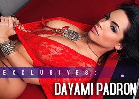 dayami-pardon-eyecandymodeling-dynastyseries-t