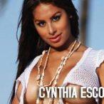 Pics of Cynthia Escobar