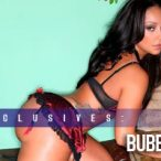 Bubbles: Built for Perfection - Playground 2 on Amazon.com - MJ Flix