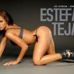 Estefany Tejada: Gift of Giving - courtesy of IEC Studios