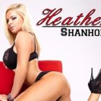 Heather Shanholtz feature in Hips On Deck Magazine - GoodKnews Photography