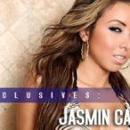 More Pics of Jasmin Calle: Miami Tiles - courtesy of Jose Guerra and Wet Couture Swimwear