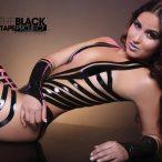 The Black Tape Project: Sabrina Fernandez @SabrinaMarieF – Venge Media