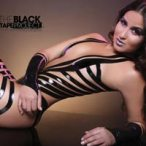 The Black Tape Project: Sabrina Fernandez @SabrinaMarieF – Venge Media