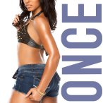 Yoncee @Yoncee: Any Room In Those Jeans - Jose Guerra - Face Time Agency