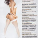 Jae Choice @jaechoice in Straight Stuntin Issue #22