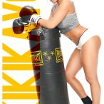 KikiKayo @KikiKayo: Everlast Part 1 - Frank D Photo