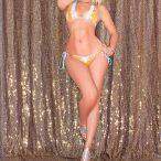 Introducing...Britney Leigh @xobritneyleigh - TL Glam Studio