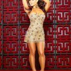 Daphne Joy @DaphneJoy - World's Most Beautiful - SlickforceStudio
