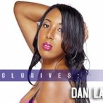 Introducing...Dani Lacey @DaniLaceyxoxo  - Visual Cocktail
