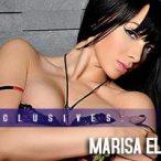 Marisa Elise @MsMarisaElise: 50 Shades of Grey - IEC Studios
