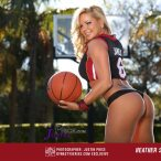 Heather Shanholtz @HShanholtz - Miami Heat - Justin Price