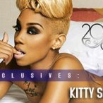 Kitty Shine @kitty_shine: Blonde Ambition - Pics and Video - 2020 Photography