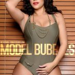 Model Bubbles @modelbubbles: Bubbles and Blinds - IEC Studios