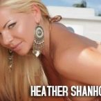 Heather Shanholtz @HShanholtz: Touch The Sky - Venge Media