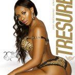 Tresure Price @IAmTresureP: Treasure Chest - 2020 Photography