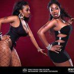 Beauty Dior @beautydiorxxx – GoodKnews Photography – Hips On Deck Magazine