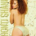 Achonti Shanise @ACHONTISHANISE: Dominican Dreams - Rahtography