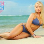 Amazin Amie - South Beach Candy - Paul Cobo