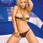 Kay Rodriguez - South Beach Candy - Paul Cobo