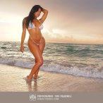 Lisa Lee @LisaLeeRadio: Miami Sunrise - Tori Treadwell