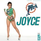 DynastySeries NFL Game of the Week: Joyce (Dolphins) vs Sky Mulla (Ravens) - Jose Guerra